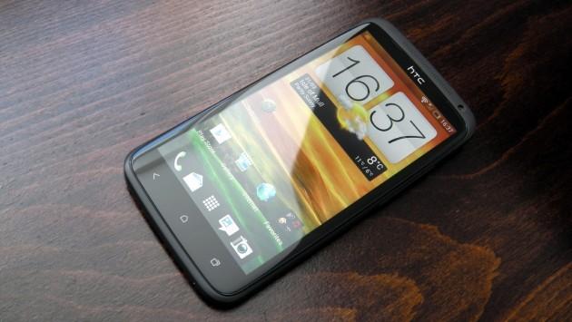 HTC One X e One X+, stop agli aggiornamenti per colpa di NVIDIA?