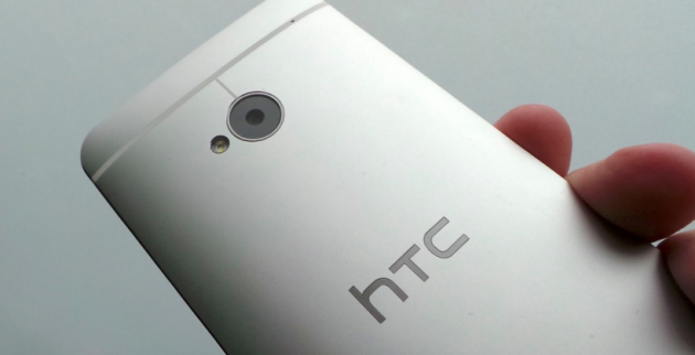 HTC One brand TIM: disponibile l'update ad Android 4.4.2 KitKat