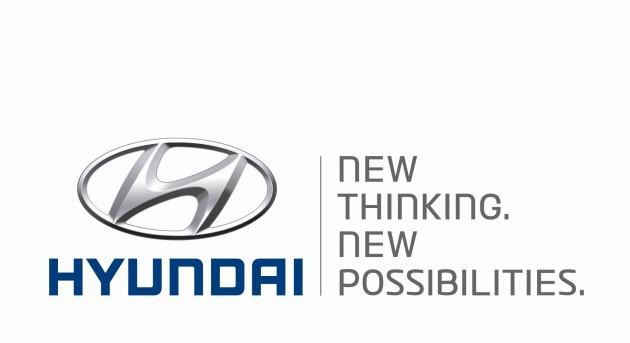 Hyundai Genesis: la prima macchina che può essere controllata con Google Glass?