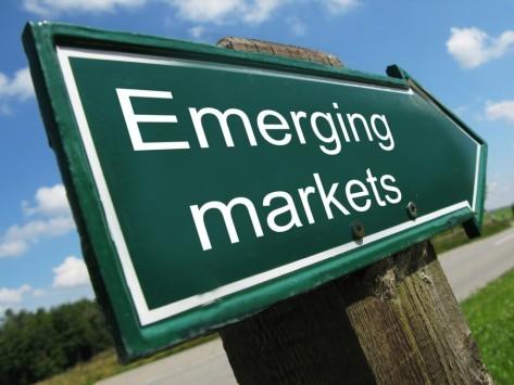 Mercato smartphone, l'India supererà gli USA nel 2014