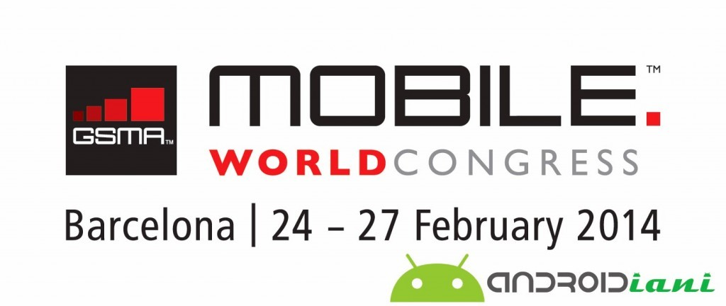 mwc_2014_androidiani