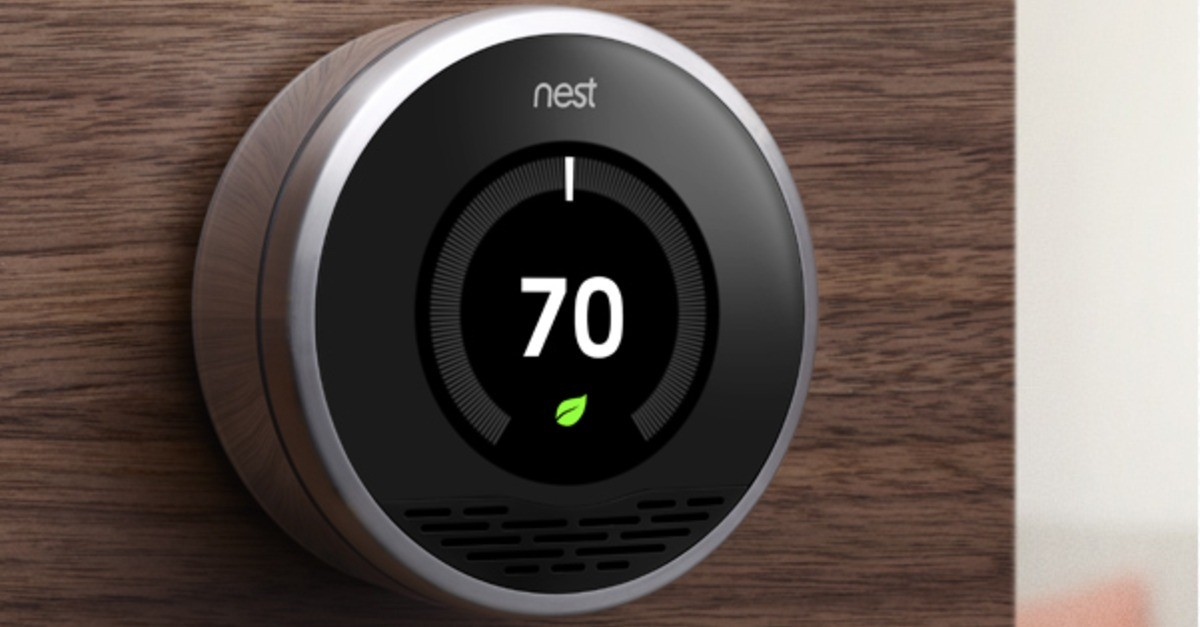 nest-labs-hires-apple-s-former-patent-chief-for-honeywell-lawsuit-58c5c5e887
