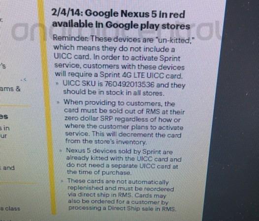 nexus-5-rosso-data-526x450