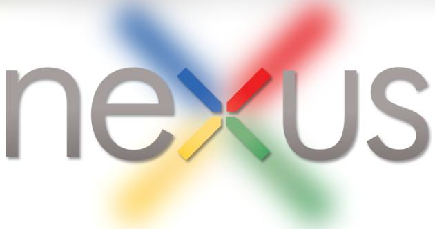 Google, addio alla gamma Nexus in favore degli smartphone Android Silver?