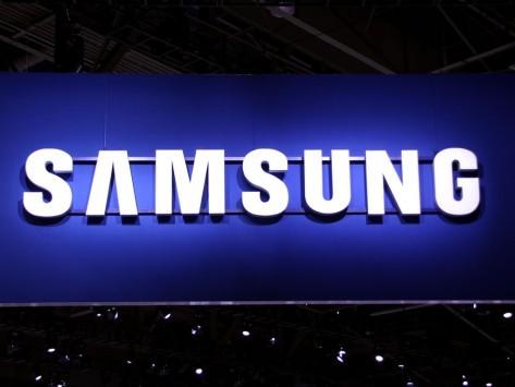 Lee, VP Samsung: Galaxy S5 ad Aprile con scansione dell'iride, un nuovo Gear e il