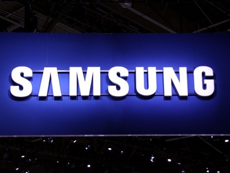 Samsung Galaxy F torna a salutarci in un nuovo render