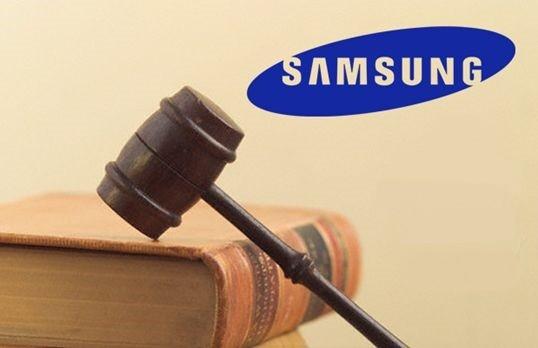 Ericsson e Samsung raggiungono un accordo su alcuni brevetti globali.