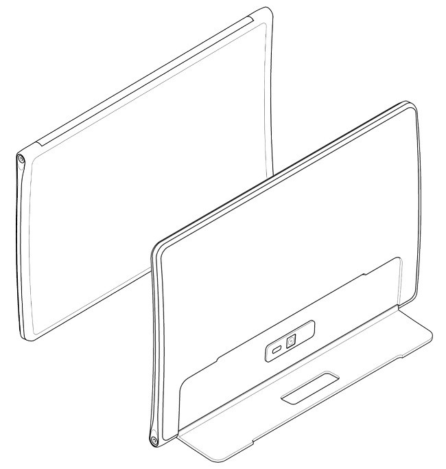samsung_tablet_curvo