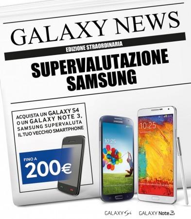 supervalutazione-samsung-393x450