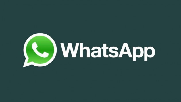 WhatsApp Beta: widget per messaggi  e fotocamera, possibilità di pagare per un amico