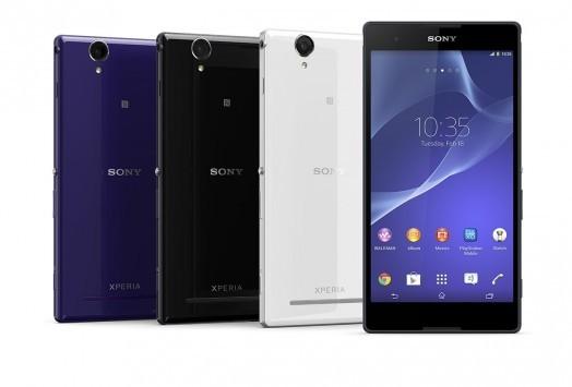 Sony Xperia Z Ultra: l'aggiornamento ad Android 4.4.2 riserva brutte sorprese