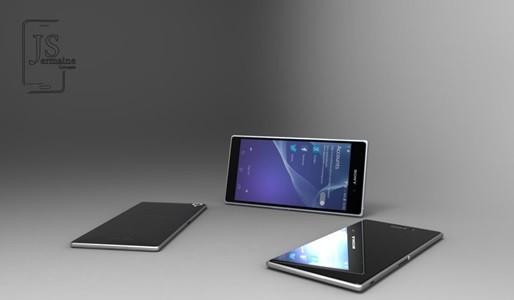 Sony Xperia Z2: confronto fotografico con Xperia Z1