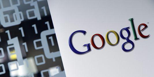 Google acquista Spider.io per contrastare le frodi tramite AD