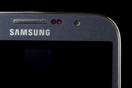 """Il Samsung Galaxy S5 ha davvero bisogno di un """"metal body"""