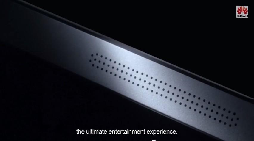 2014-02-17 11_20_46-Huawei è pronta a sorprendere il mondo ancora una volta al MWC 2014! - YouTube