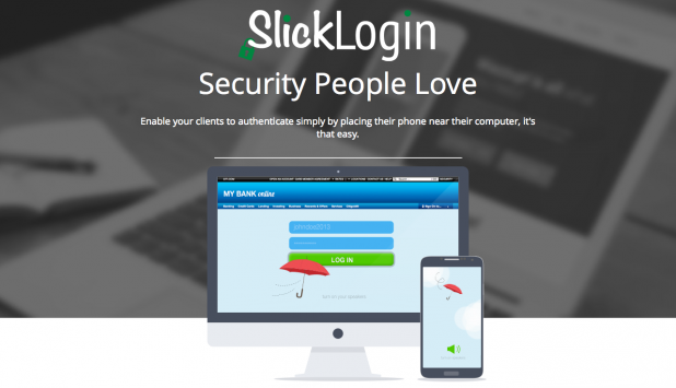 Google acquista SlickLogin, la password