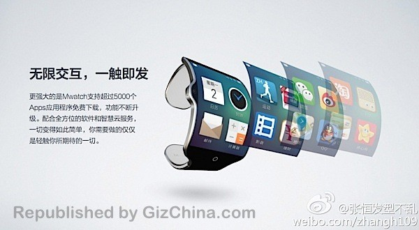 600x330xmeizu-mwatch.jpg.pagespeed.ic_.aqpXof-Mg31