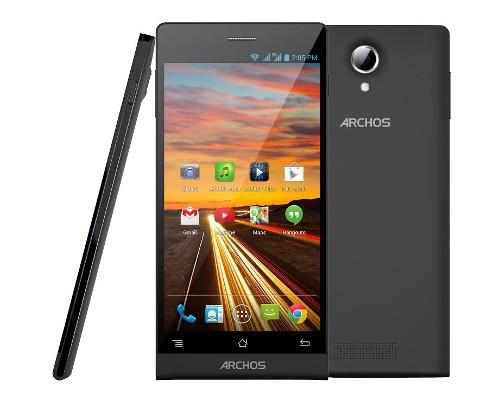 Archos-50c-Oxygen-400