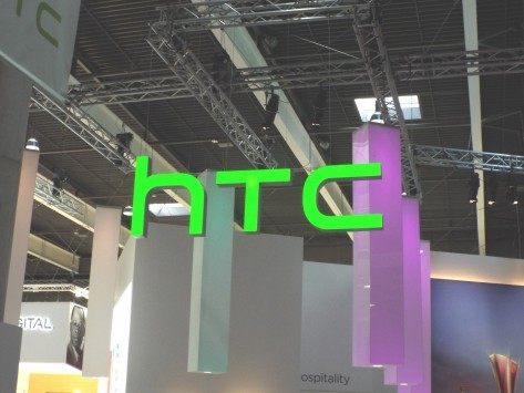 Le novità di HTC al Mobile World Congress 2014