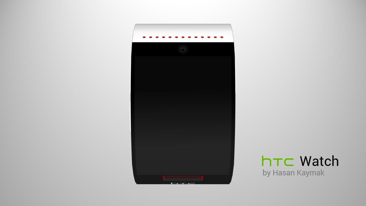 HTC-Smartwatch-Konzept-(inoffiziell)-1382469997-0-0