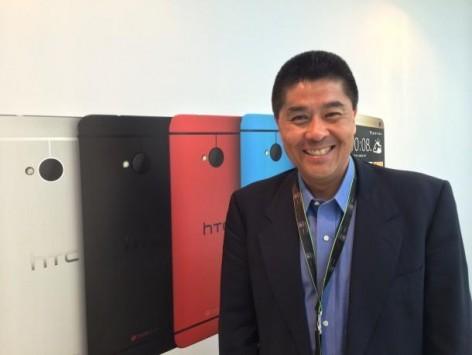 Il nuovo One supporterà le microSD, secondo un dirigente HTC