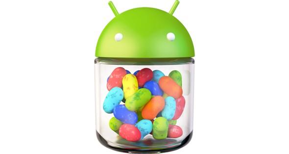 Sony, parte l'aggiornamento ad Android 4.3 per Xperia T, TX, V e SP
