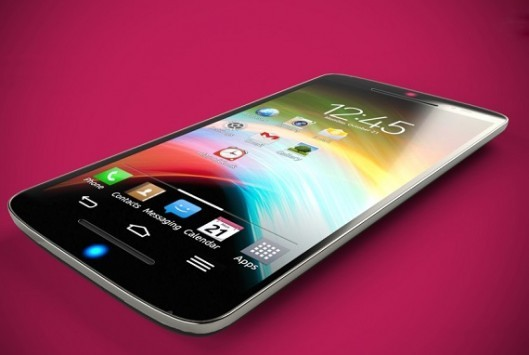 LG G3 riappare in un benchmark con display QHD e SoC MediaTek
