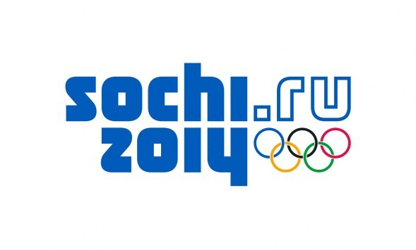 Samsung chiede agli atleti Olimpici di nascondere il logo Apple durante la cerimonia di apertura