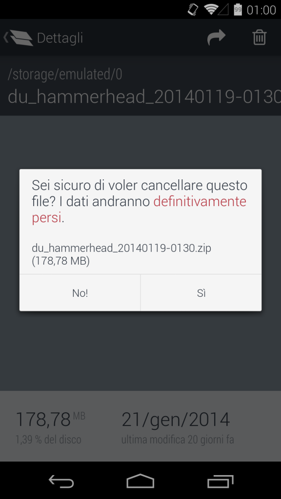 Screenshot_2014-02-11-01-00-40