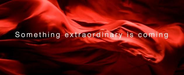 Sony: è in arrivo qualcosa di straordinario al MWC 2014 (video)
