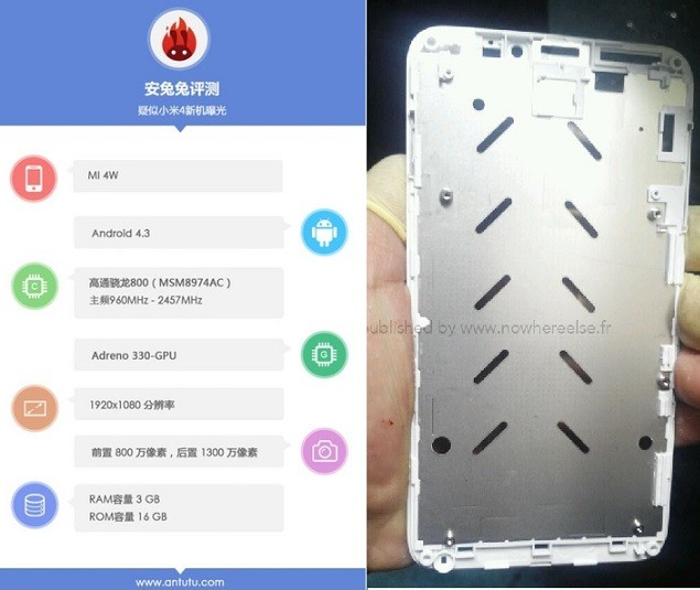 Xiaomi-Mi4-AnTuTu