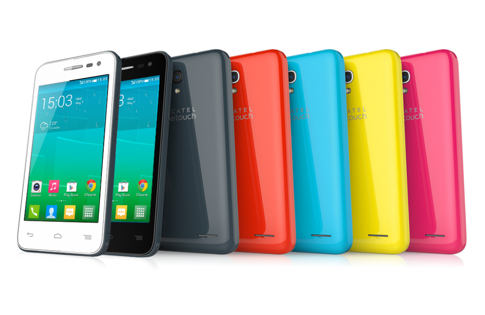 alcatel POP-S3_color-range-1000x649