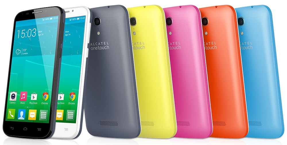 alcatel pop s7