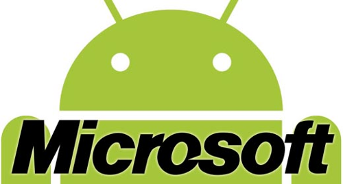Le applicazioni di Android presto sullo store di Windows e Windows Phone?
