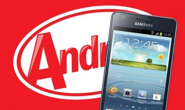 Samsung Galaxy S II con Android 4.4.2 grazie alle nightly della CM 11
