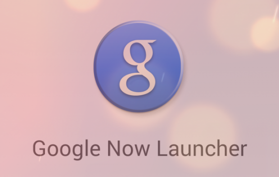 Google Home dopo l'update diventa Google Now Launcher