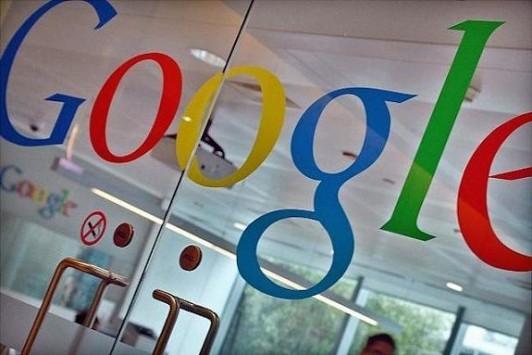 Il piccolo segreto di Google sulla politica del