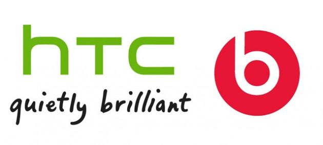 Rumor: HTC pensa ad un nuovo device studiato per la musica?