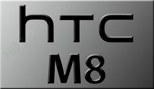 HTC One 2: ecco nuove foto che confermano la scocca metallica ed altri dettagli