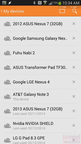 nexusae0_wm_Screenshot_2014-02-12-10-34-23_thumb