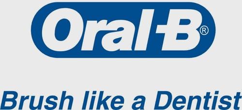 Oral B annuncia il primo spazzolino con connessione Bluetooth al mondo. [No non scherziamo]