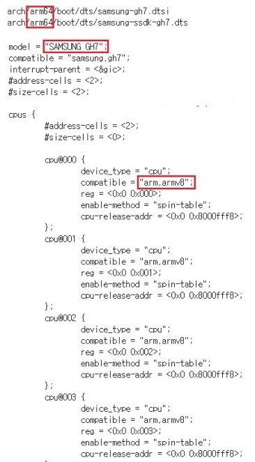 samsung-64-bit-soc