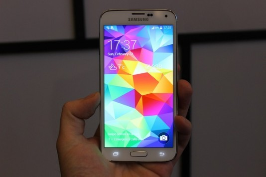 Samsung Galaxy S5 Neo in arrivo?