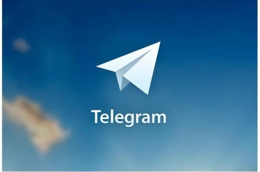 L'attacco DDoS a Telegram sarebbe colpa di LINE secondo il CEO