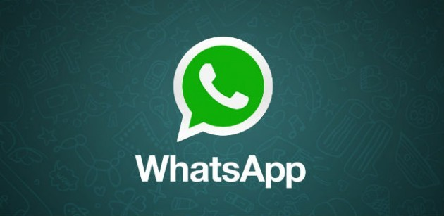 WhatsApp: ecco alcune prime immagini delle chiamate VoIP su Android