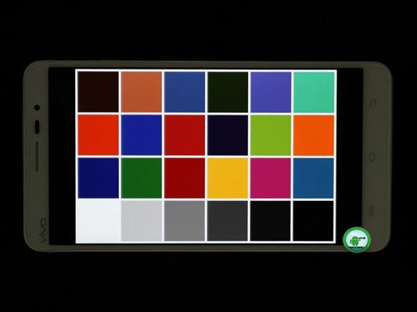 24colori