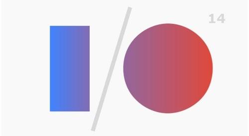 Google 2.0: la
