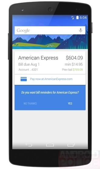 Google-Now-Rumor-Payments