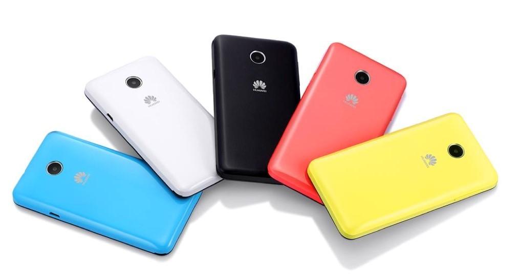 Huawei-Ascend-Y330-5
