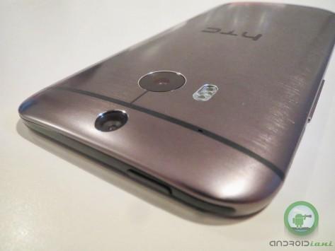 HTC One (M8): già disponibili root, recovery, custom ROM ed altri elementi per il modding